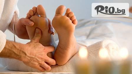 Студио за масажи Енканто - thumb 4