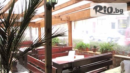 Ресторант Кравая - thumb 3