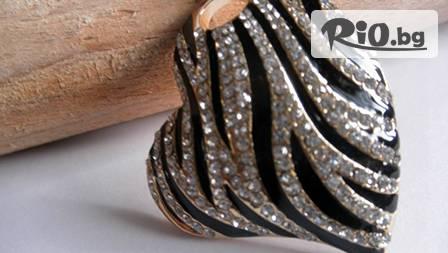 http://eliza-kristal.com/ - thumb 1