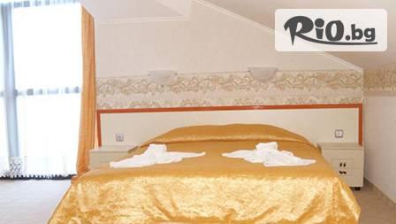 Хотел Роял 3*, Несебър - thumb 5