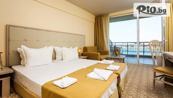 Хотел Корал 3* - thumb 6
