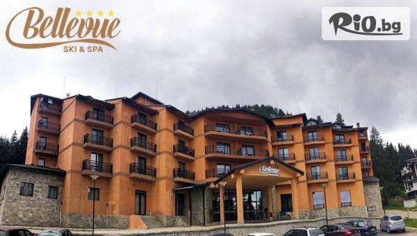 Хотел Bellevue SKI & SPA 4* - thumb 2
