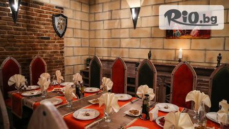 Royal SPA Valentina Castle - thumb 6