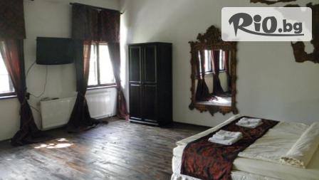 Хотелски комплекс Манастира - thumb 4