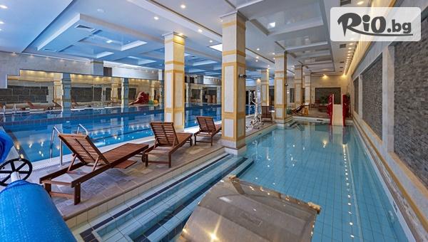 7 Pools Boutique Hotel & SPA 3* #1