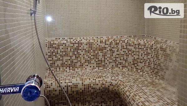 Семеен хотел Далиа - thumb 10