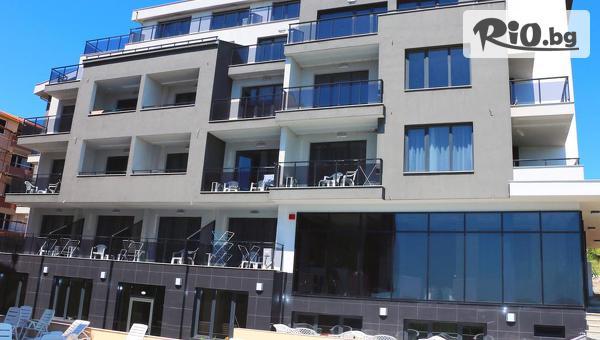 Къща за гости Polina Beach - thumb 2