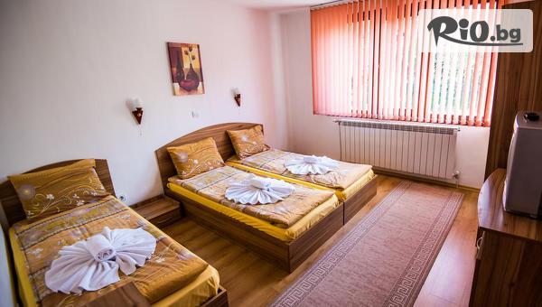 Къща за гости Виен 3* - thumb 4