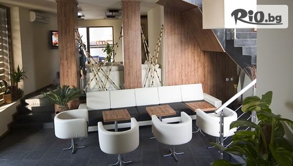 Хотел Логатеро 3* - thumb 5