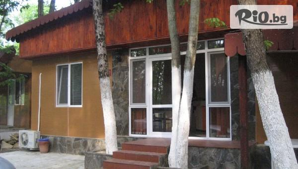 Ваканционно селище Кокиче 2 - thumb 4
