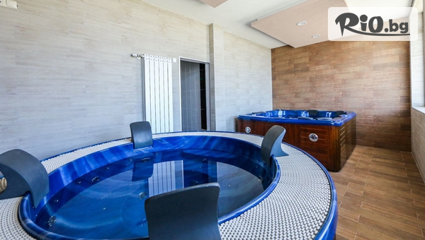 SPA комплекс Mentor Resort - thumb 3