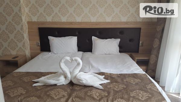 Хотел Мерджан - thumb 3