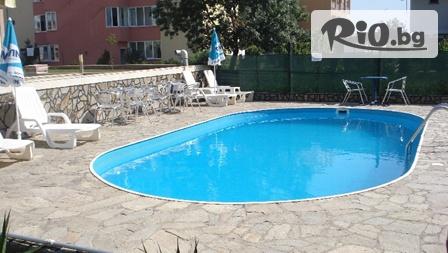 Хотел Атива 3* - thumb 2