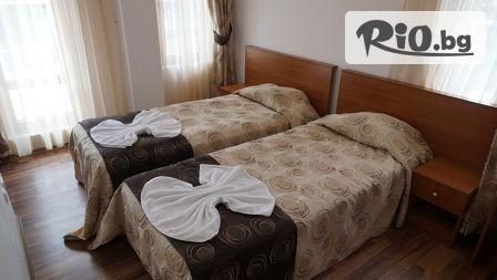 Хотел Рио Гранде 4* - thumb 6