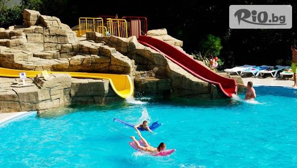 Хотел Apollo SPA Resort - thumb 3