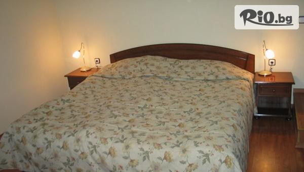 Хотел Холидей Груп - thumb 5