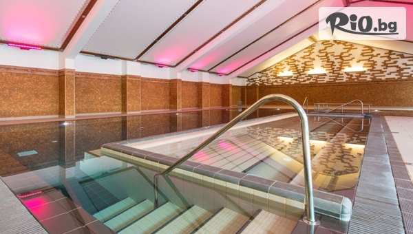 Ruskovets Resort & Thermal SPA - thumb 4