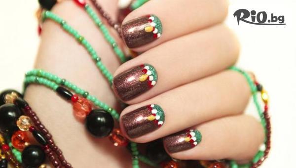 Galina Nails - thumb 1