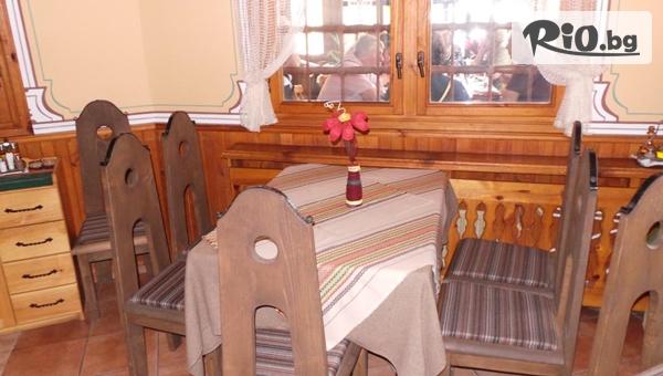 Семеен хотел-ресторант Чучура - thumb 5