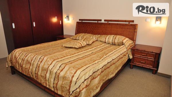 Хотел Орбел 4* - thumb 5