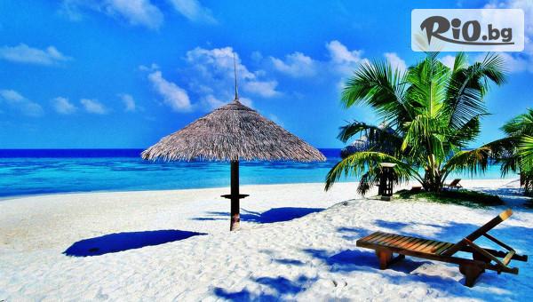 Екскурзия до остров Бали, Индонезия! 7 нощувки, 8 закуски, 1 обяд и 1 вечеря в Hotel Movenpick Jimbaran 5* + Самолетни билети, летищни такси и трансфери, от Никона Травел