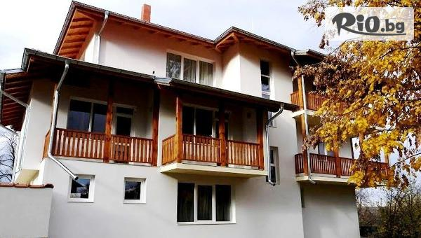 Къща за гости Au Nature - thumb 1