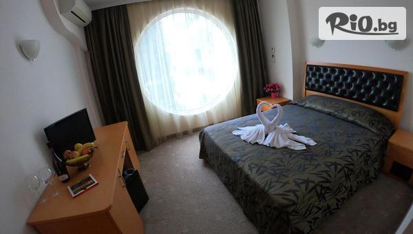 Хотел Инкогнито - thumb 4