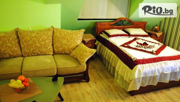 Семеен хотел Свищов - thumb 5