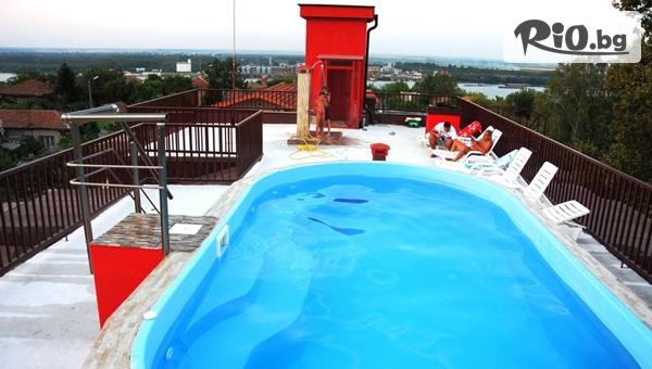 Семеен хотел Свищов - thumb 2