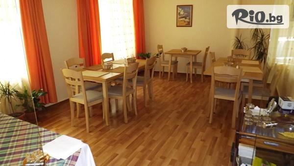 Семеен хотел Палитра 3* - thumb 5