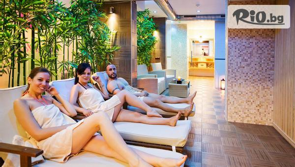 Cascadas Family Resort 3* - thumb 3