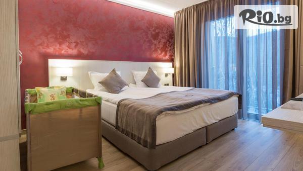 Хотел & Релакс зона Катлея 3* - thumb 5