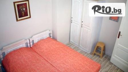 Къща за гости Улпия - thumb 5