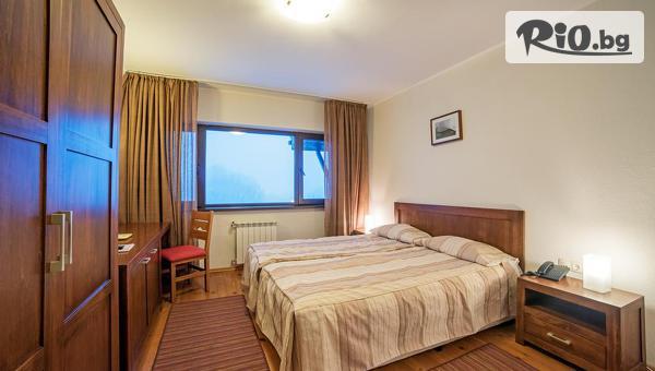 Хотел Смилен 3* - thumb 3
