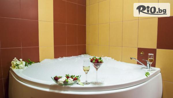 Хотел Дикас 3* - thumb 4