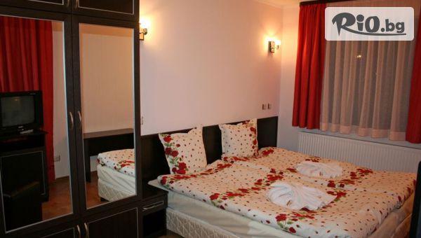 Хотел Валентино 2 - thumb 5