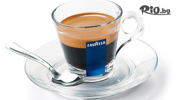 Кафе-бар БарКод - thumb 5