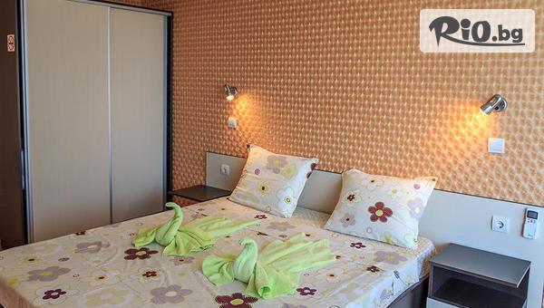 Семеен хотел Адена 3* - thumb 4