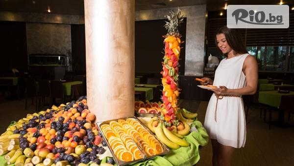 COOEE Mimosa Sunshine Hotel - thumb 6