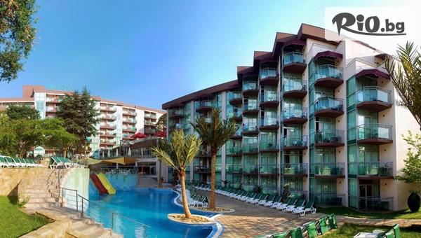 COOEE Mimosa Sunshine Hotel - thumb 2