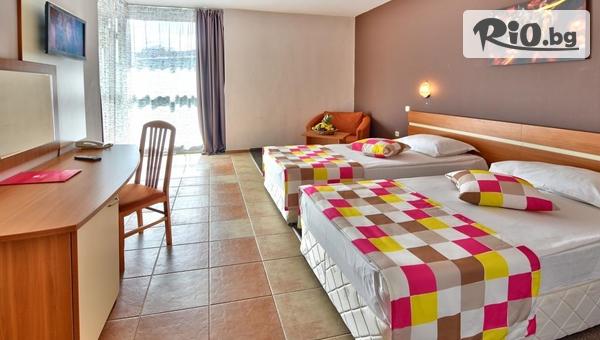 COOEE Mimosa Sunshine Hotel - thumb 7