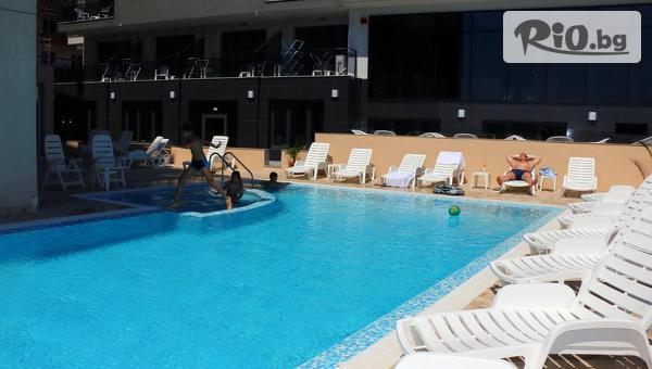Къща за гости Polina Beach - thumb 3