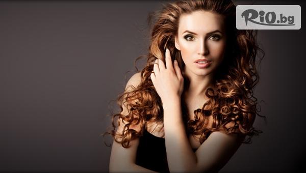 In Heaven Beauty Studio - thumb 2