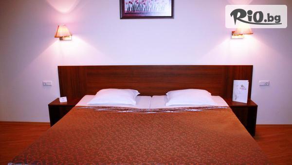 Хотел Сентрал 4* - thumb 6