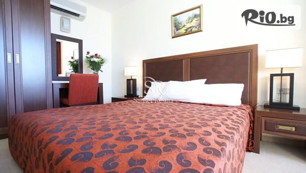 Хотелски к-кс Сънсет Ризорт 5* - thumb 6