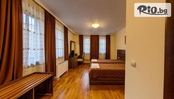 Хотел Речен Рай - thumb 4