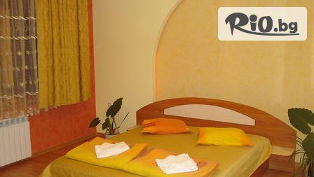 Хотел Роял - thumb 4