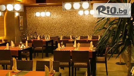 Ресторант - градина Финно - thumb 4