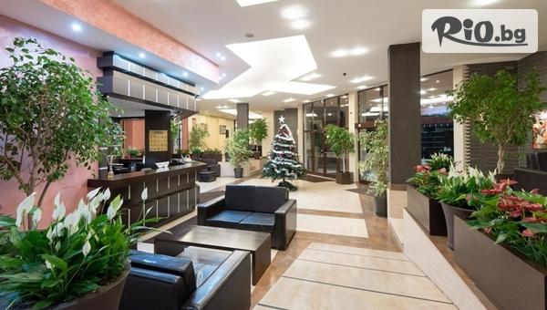 Хотел Bellevue SKI &SPA 4* - thumb 4