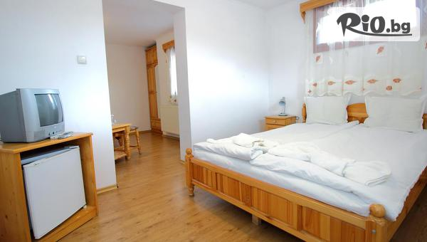 Хотел Извора - thumb 5